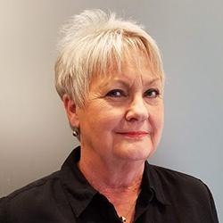 Sheila Schweitzer