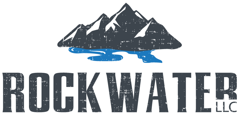 Rockwater TV