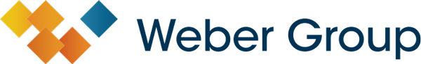 Weber Group