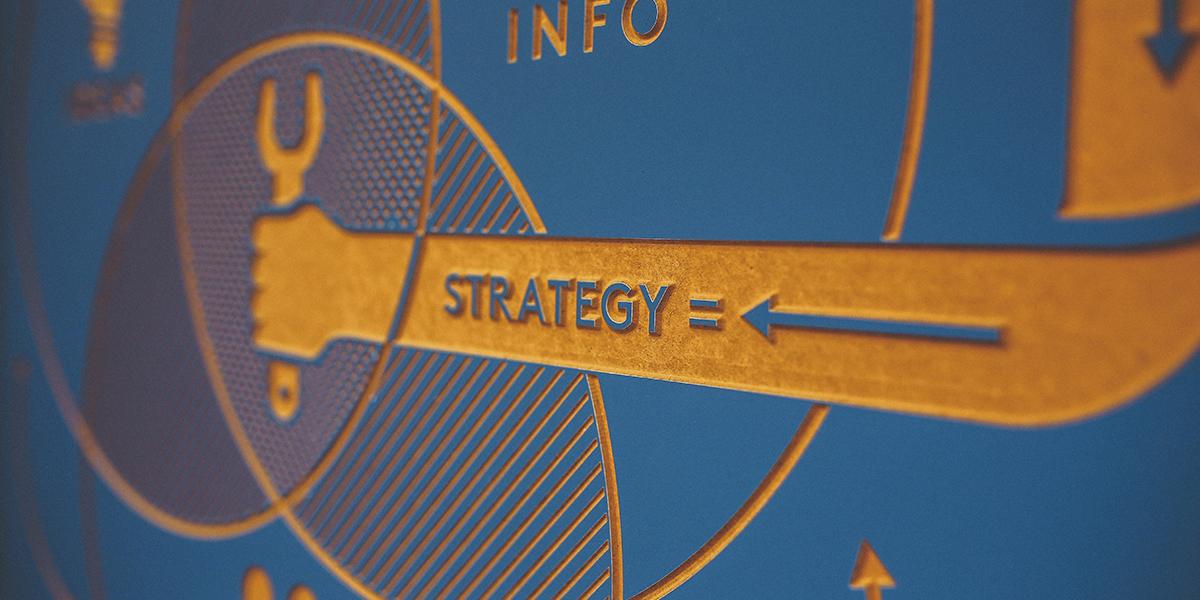 Board Business Strategy