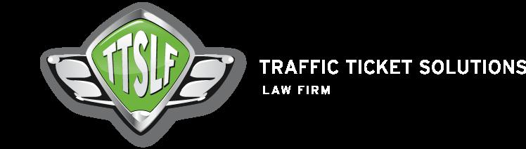 Traffic Tickets Solutions