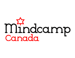 Mindcamp