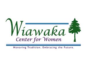 Wiawaka Center