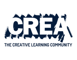 Link to CREA Conference