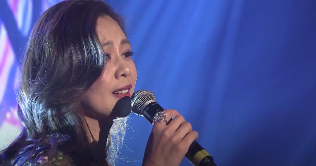 2018 澳洲華裔小姐競選總決賽 Part 7