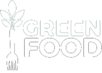 Green Food Australia