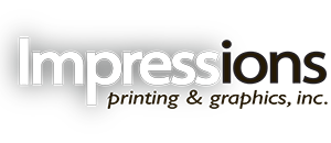 Impression Printing & Graphics