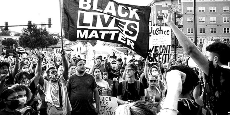 Black Lives Matter Photo | BLM Poetry | BLM Photography