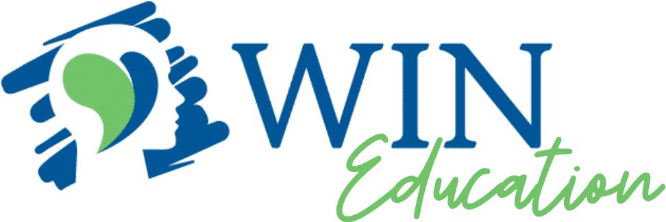 WIN Education