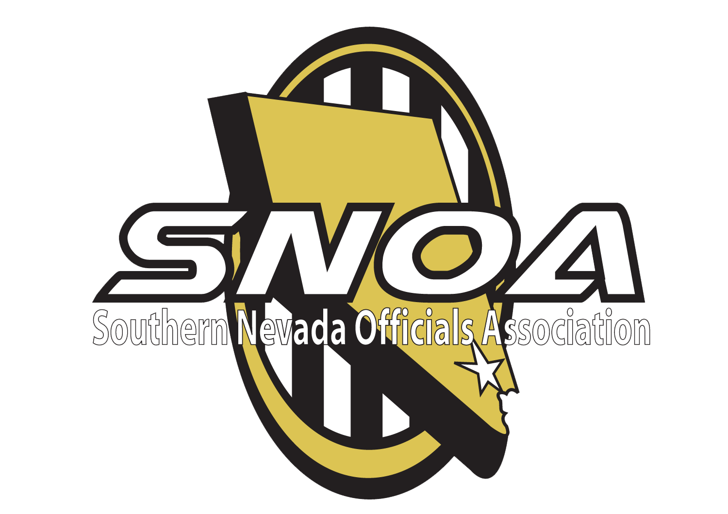Southern Nevada Officials Association