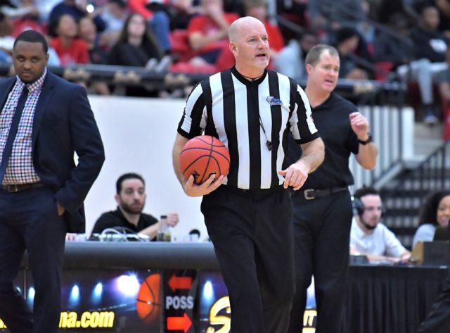 2019 Banquet Basketball #6