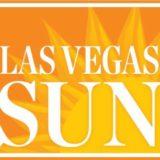 https://secureservercdn.net/72.167.242.48/ehl.820.myftpupload.com/wp-content/uploads/2020/05/las-vegas-sun-logo-160x160.jpg