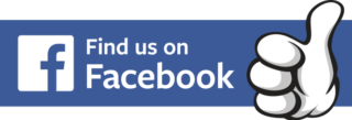 Like SNOA On Facebook!