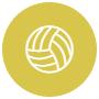 SNOA Volleyball