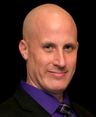Vince Kristosik - President - SNOA Board of Control