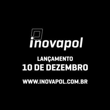 Inovapol