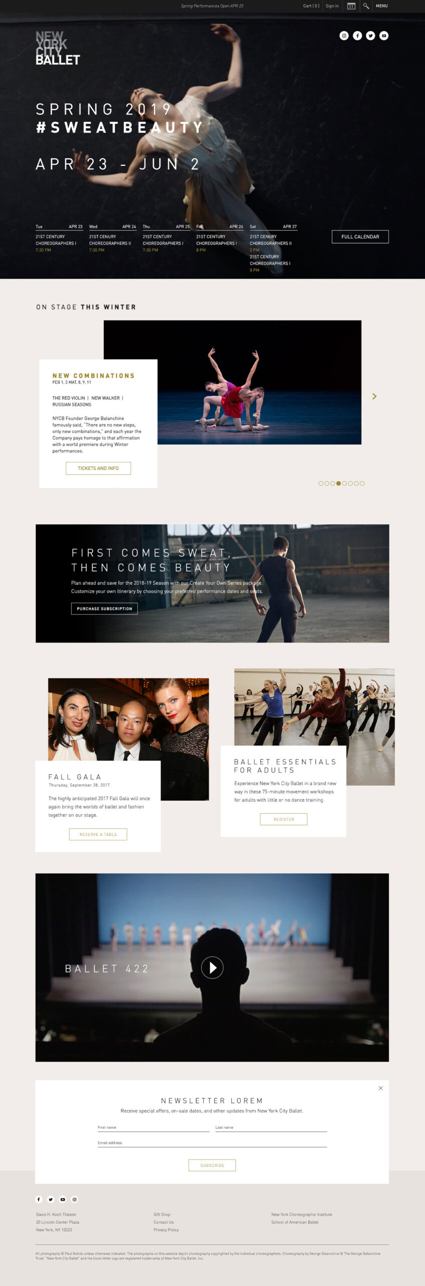 FY17-NYCB-home-website-rk-01