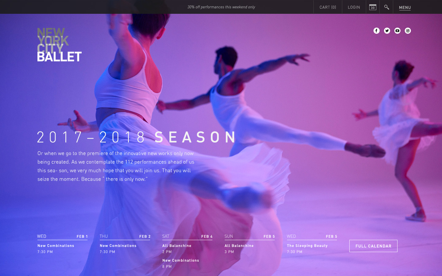 FY18-NYCB-home-website-cropped-01