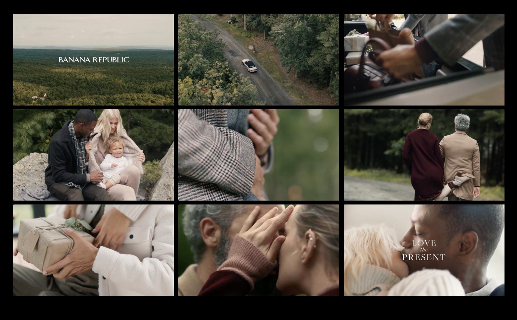 Screen-Shot-2021-05-19-at-11.29.08-AM