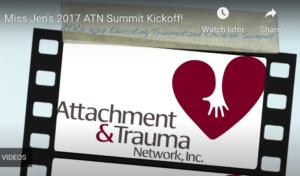 Why Trauma-Sensitive Schools?