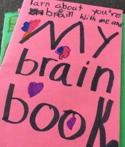 Brain Books