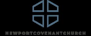 Newport Covenant Church Logo