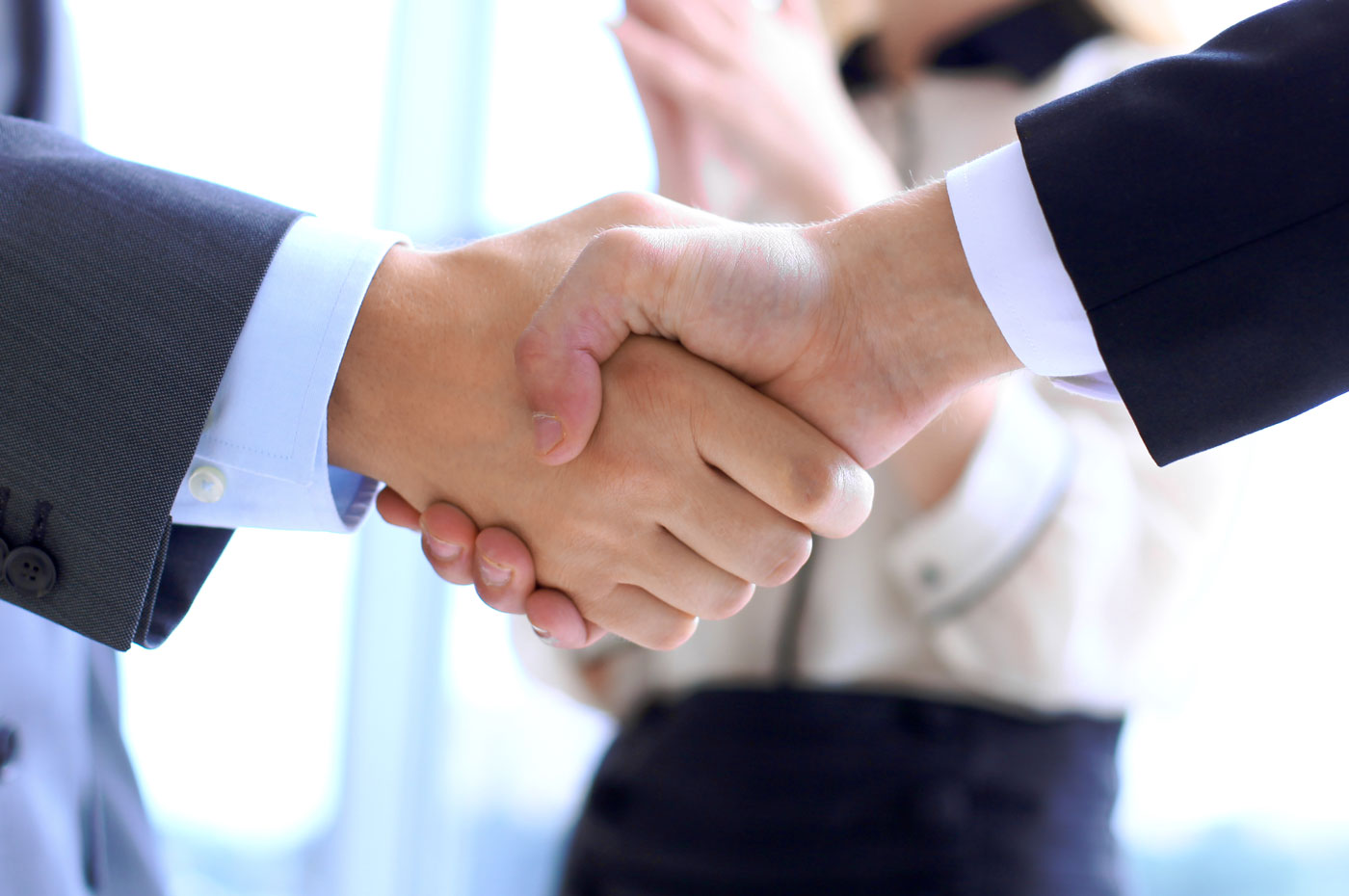 Structured Settlement Consultant