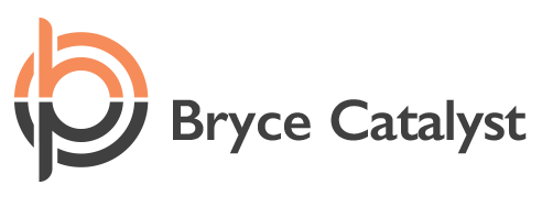 Bryce Catalyst