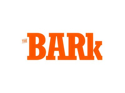 The Bark Magazine Dogs Playing for Life
