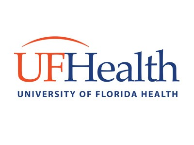 UF Health Dogs Playing for Life