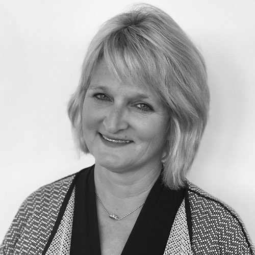 Kathy Meacham Webb