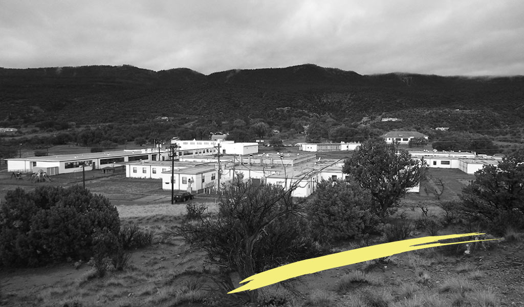 Tohaali Community School