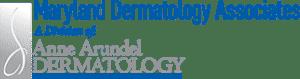 Maryland Dermatology Associates