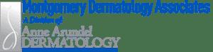 Montgomery Dermatology Associates