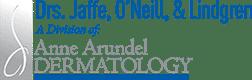 Drs. Jaffe, O'Neill & Lindgren