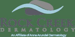 Rock Creek Dermatology