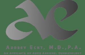 Audrey Echt Dermatology & Skin Cancer Center