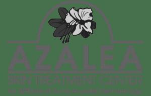 Azalea Skin Treatment Center