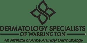 Dermatology Specialist of Warrington