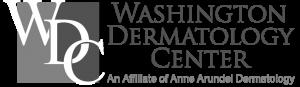 Washington Dermatology Center