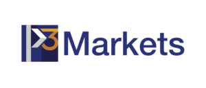 P3 Markets
