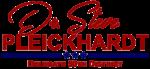 Pleickhardt for Delegate