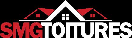 SMG Toitures - Couvreur spécialisé, centre du Québec, Montréal
