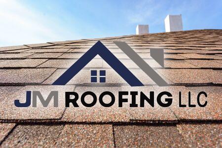JM Roofing LLC