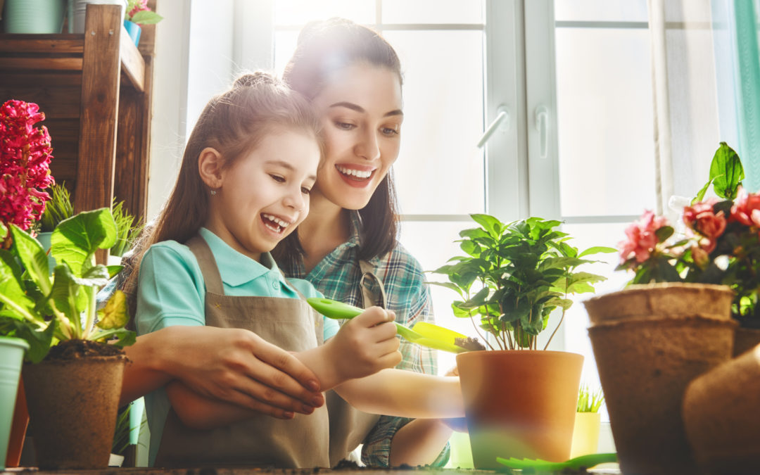Why You Should Never Skip HVAC Maintenance Visits