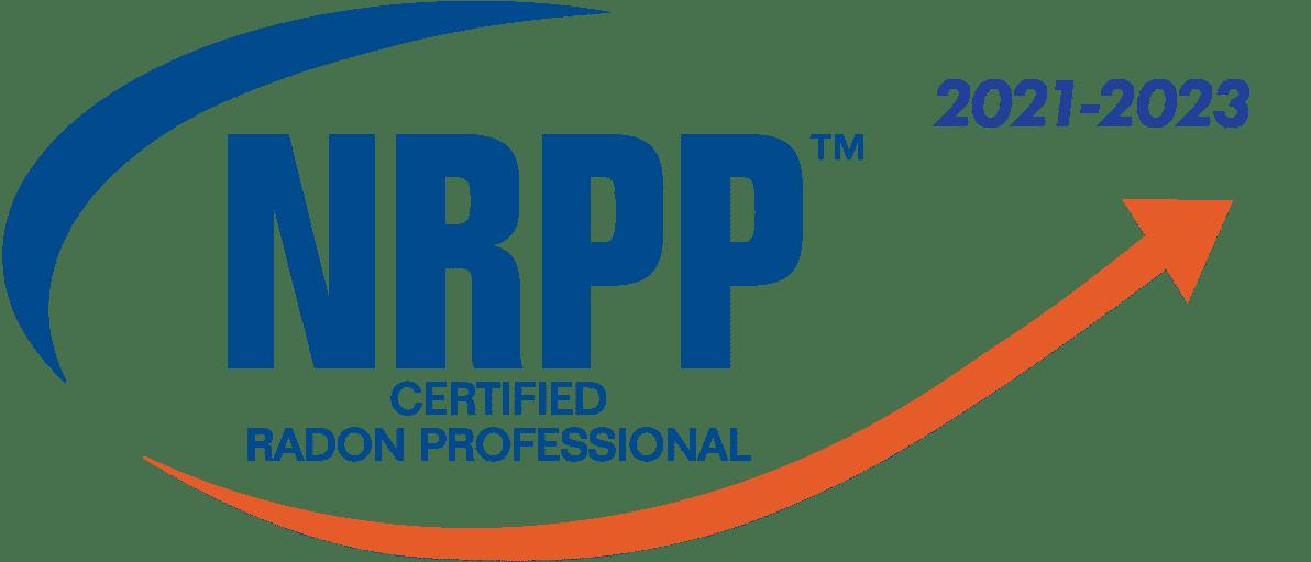 NRPPlogo-NRPP-2021-2023