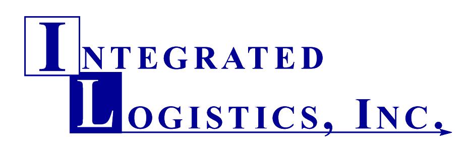 ILinc-Logo