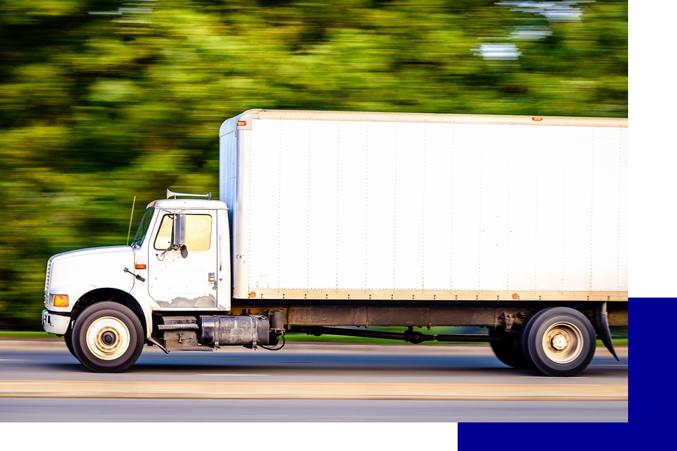 truck4-edited