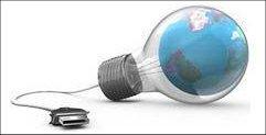 lightbulb-usb