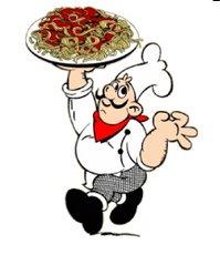 NOECA/IEC Member Appreciation Spaghetti Dinner